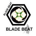 人気の「和ロック」動画 795本 -BLADE BEAT