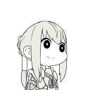 人気の「うたの☆プリンスさまっ♪」動画 6,804本 -マジ体脂肪率3920%