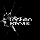 TechnoBreak