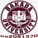 日本バカ田大学(2525)