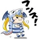 豚小屋(´・ω・`)らんらん