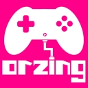 orzing+α
