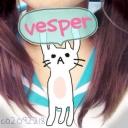 迷宮の迷路(ラビリンス)〜vesperと一緒〜