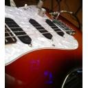 樹海 ギター演奏コミュ