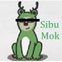 SibuMokの歌用コミュ