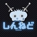 ゲーム放送局  ~ ゲーム廃人達の憩いの場 ~