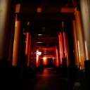ニコニコ心霊研究所