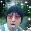キーワードで動画検索 椎名林檎 - はるしお。の地球天国化計画秘密基地本部!基本は、~愛のある場所♡~【コテハン推奨】