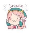 人気の「UTAUオリジナル曲」動画 17,408本 -みんと屋(´_ゝ`).com