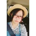 キーワードで動画検索 マビノギ英雄伝 - YU(ゆ)かいな仲間たち←え(・ω・YU)