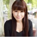 キーワードで動画検索 石川綾子 - デビあや、ヴァイオリンで演奏してみた