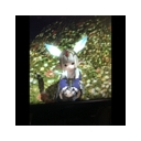 キーワードで動画検索 ペルソナ5 - とある暇人がゲームをすると( ^ω^ )