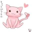 ( *´艸`)猫が好きなのに猫がいない雑談コミュニティ(´艸`*)