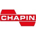 chapin's Games