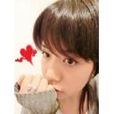 ★Akihoのコミュニティ★