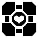キーワードで動画検索 Portal - 全自動貴族主義