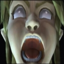 人気の「ゼルダの伝説 トワイライトプリンセス」動画 7,298本 -ご注文はISGですか??