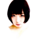 Video search by keyword ポップ - sumire sumomo's dream room*