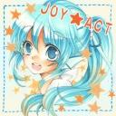 JOY★ACT