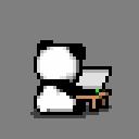 人気の「自作ゲーム」動画 6,873本 -ゲームやったり作ったりコミュ