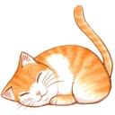 キーワードで動画検索 Overwatch - 猫アレルギーなのにキャラ名に「ねこ」と付く人のコミュ