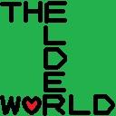 elder the world