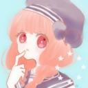 ✿すみれの花の砂糖づけ✿