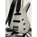 人気の「bass」動画 1,357本 -Brilliant days*