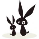 兎々丸&美々丸のぉ遊戯王すくーる!!