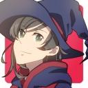 キーワードで動画検索 hiro - 魔法使いのコミュニティ。.:*・゜☆♬