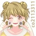 ♡虎姫の暇つぶし放送♡