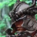 人気の「ニコニコ技術部」動画 39,145本 -佐野一馬の週刊「肉男爵倶楽部」