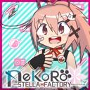 nekoRo Stella Factory