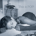 キーワードで動画検索 プログレ - [洋楽✽選曲配信] This is POP!