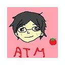あともすふぃあ~荒魂-aratama-~