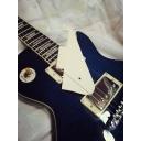 北の大地でギターが弾きたいです(。-∀-)