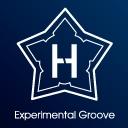 Experimental Groove