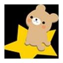 Quiz Star★