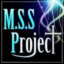 人気の「M.S.SProject」動画 2,829本 -M.S.S Project