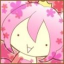 【うぇるかむ】音ゲー好きが音ゲーの雑談するだけ!!【IIDXの雑談したい人!】