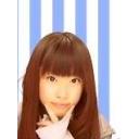 人気の「卒業」動画 1,356本 -*雑音放送*