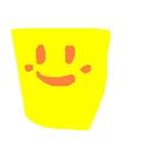 人気の「subuya.com」動画 730本 -やま田