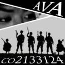 ミサイル団 AVAコミュ