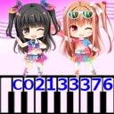 人気の「ゆいかおり」動画 1,089本 -Sweet, すうぃーと♪みるきぃーうぇい☆彡彡