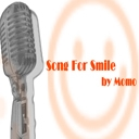 【Song For Smile】