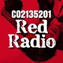 Red×Radio