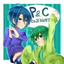 【P&C】
