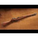 キーワードで動画検索 ニコニコ兵器開発局 - 自作銃・二次大戦装備でサバゲー!!(単にミリタリー好きでもいいよ!)