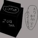 ZUQ Tea