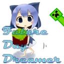Future Day Dreamer【頭のおかしな4人の実況グループ】
